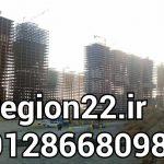 photo_2016-11-24_11-35-48