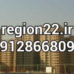 photo_2016-11-26_18-49-22