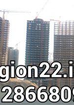 پروژه شهید خرازی سپاه٬پیش فروش مسکونی منطقه ۲۲