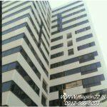 photo_2016-02-09_20-49-57