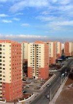 آمارسازی دولت دهم در مسکن مهر
